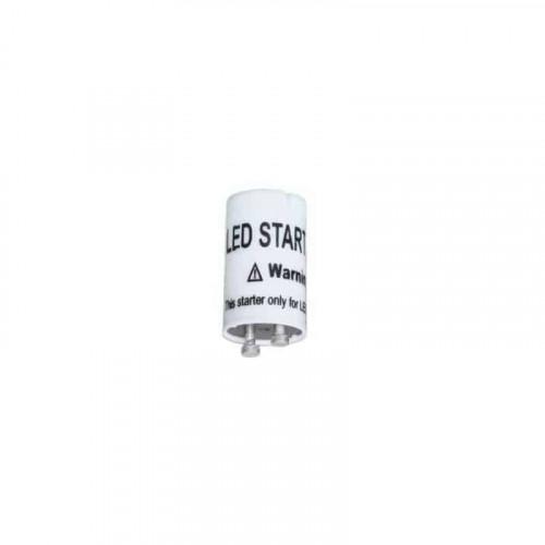 LED TL PRO 120cm 18W T8 koud-wit ULTRA