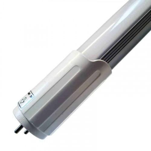 LED TL 14W T8 PRO 90cm koud-wit