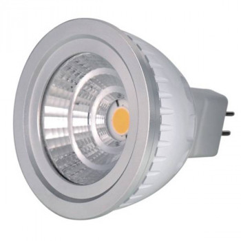 MR16 5W LED spot DIMBAAR