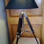 Lamp 3 pikkel