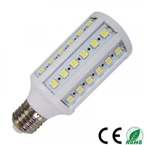 E27 LEDlamp 12W 230V (vervangt 60-75W gloeilamp)