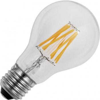 E27 LED lamp Yarled peer 6,5W - 60W