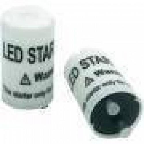 LED TL starter