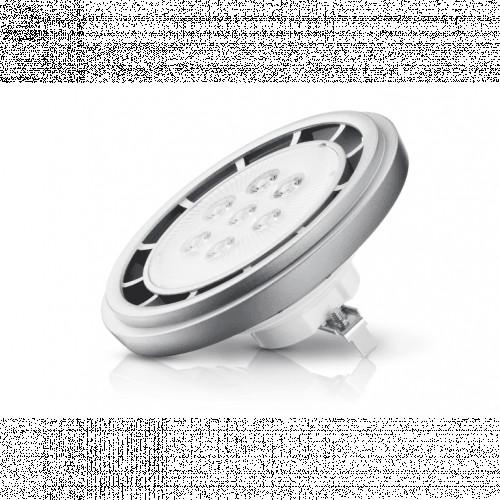 Samsung LED AR111 15W 900lm 2700K G53 25°