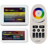 Wifi controller Iphone/Android 12v/24v