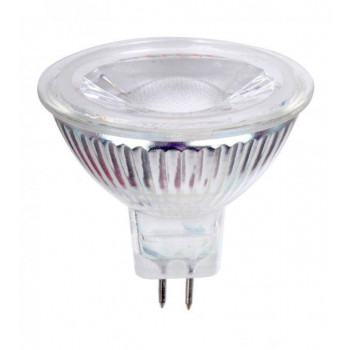 12v MR16 LED spot reflector