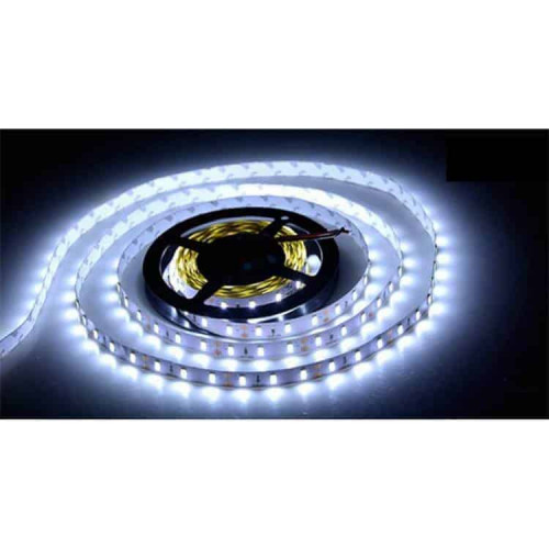 LED STRIP 12V , 300 SMD 5730 5m ULTRA warm-wit