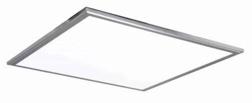 LED Paneel 60x60 cm