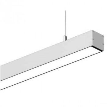 LED lichtbalk Linear 1200mm Warm-wit
