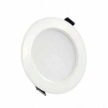 7w led downlight - LED inbouwspot