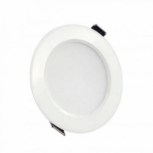 7w led downlight - LED inbouwspot
